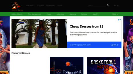 download free full pc games online