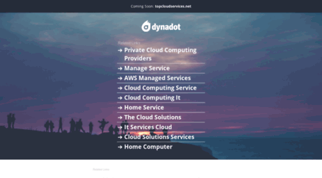 topcloudservices.net