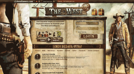 tr1.the-west.org