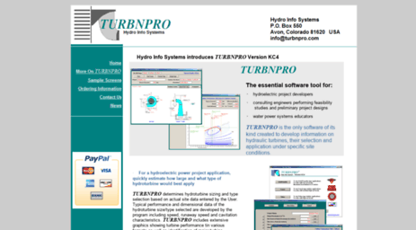 hoja de respuestas kostick pdf free