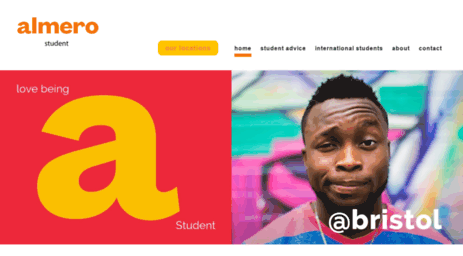 urbanstudentlife.co.uk