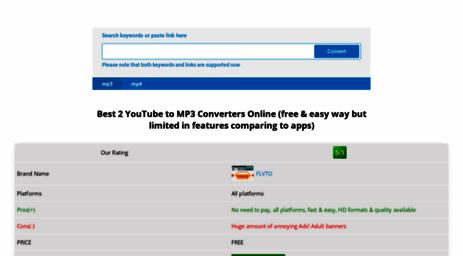Visit Videodownloadx com - 7 Best Ways to Download YouTube Videos in