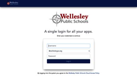 Wellesley Public School Teachers Among Best Paid in State