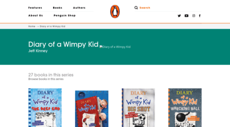 Visit wimpykidclub wimpy kid club zoo wee mama play wimpykidclub most visited pages wimpy kid solutioingenieria Gallery
