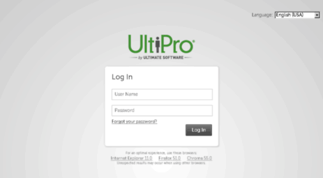www4.ultipro