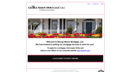 3141116497.mortgage-application.net