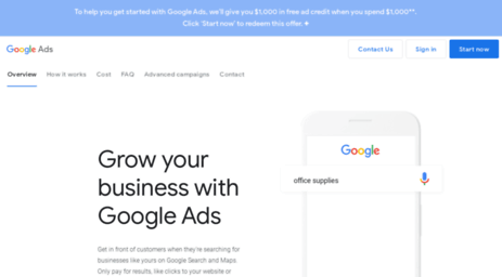 adwords.google.co.nz