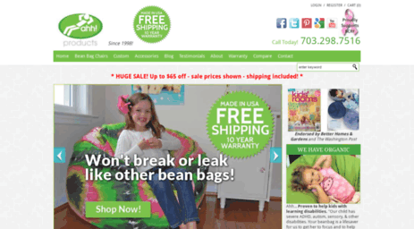 Strange Visit Ahhprods Com Bean Bag Chairs Washable Bean Bags 10 Ncnpc Chair Design For Home Ncnpcorg