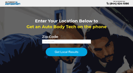 Local Body Shops >> Visit Autobodyrepairmen Com Auto Body Repair Shops Local