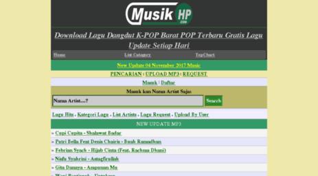 Visit Bagimp3 Wapka Mobi Bagimp3 Download Lagu Mp3 2016 Gratis