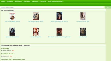 Visit Bestfreebooks net - Best To Read-Read Best Free Books