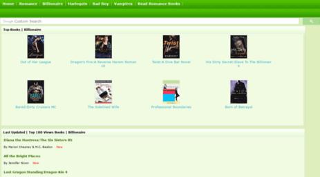 Visit Beststackroom net - Best To Read-Read Best Free Books