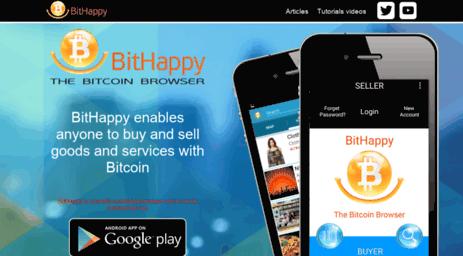 bitcoin login uk)