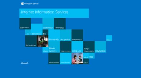 Visit Blackboxconcepts com pk - Download Windows 10 Pro ISO File