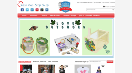 blog.kidsonestopshop.co.uk