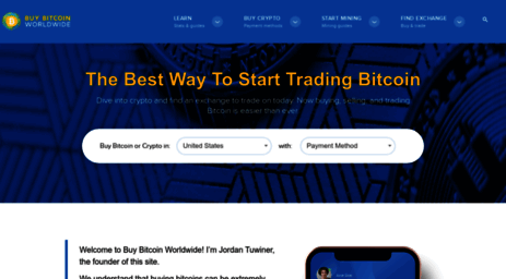 Visit Buybitcoinworldwide Com Buy Bitcoin Online 9 Best Trusted Sites 2021