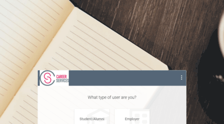 Visit Ccad Csmsymplicitycom What Type Of User Are You