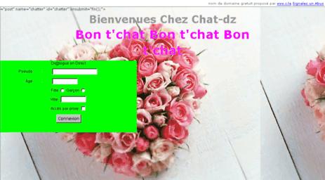 MIRC Chat : Logiciel Téléchargement