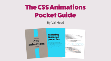 What to learn CSS from an Expert?