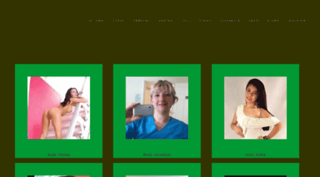 suomen seksitreffi sivusto örebro pari etsii naista päijät-häme