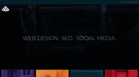 Visit Dfiproductions Com D Fi Productions Nj Web Design Seo