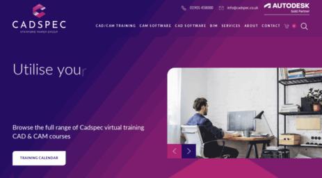 Visit Envisageuk com - Autodesk Design Suites | Product