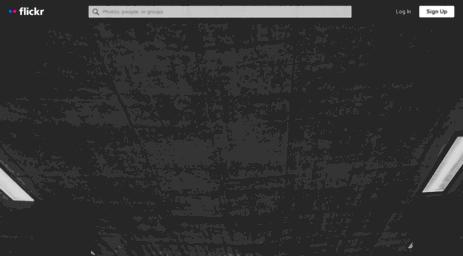Visit Flickr net - Find your inspiration    Flickr