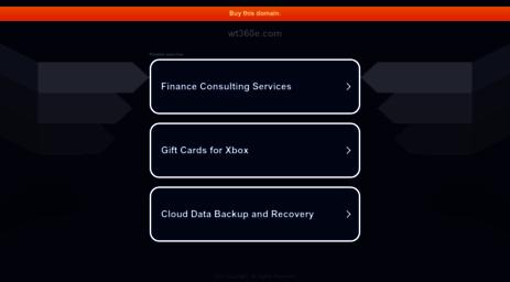 Visit Forum wt360e com - Official Forum - World of Tanks