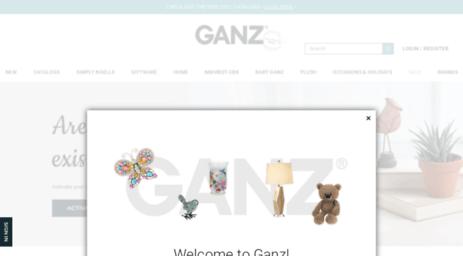 Visit Ganz Com Ganz Wholesale Home Decor Wholesale