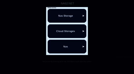 Visit Gimp nas2 net - Сайт уроков и примеров работы в GIMP