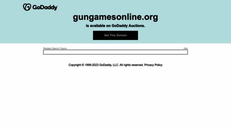 Visit Gungamesonline Org Gun Games Play Gun Games Online Shooting Games