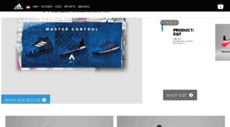 adidas online store indonesia