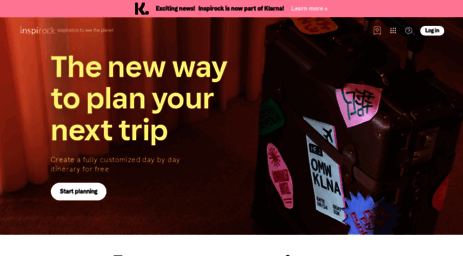 visit inspirock com trip planner plan manage your vacation