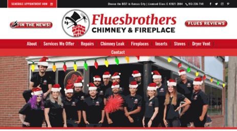 Visit Kcsweep Com Best Chimney Sweep Repair In Kansas City