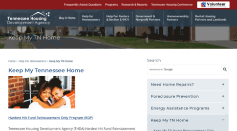 Stupendous Visit Keepmytnhome Org Keep My Tn Home Mortgage Home Remodeling Inspirations Propsscottssportslandcom
