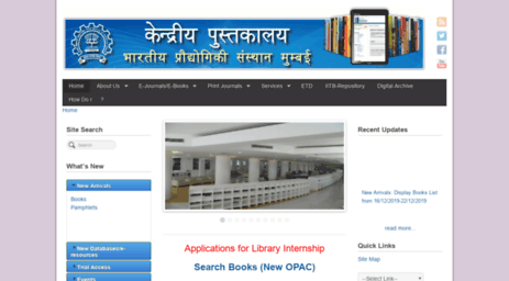 iitb library thesis submission