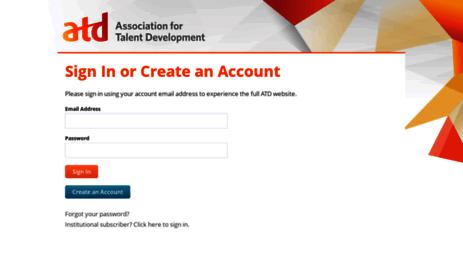 orange email login
