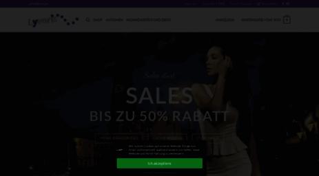 Online geschenke shop schweiz
