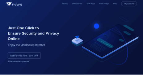 Visit M flyvpn com - USA VPN/Proxy and Korea VPN/Proxy for Online