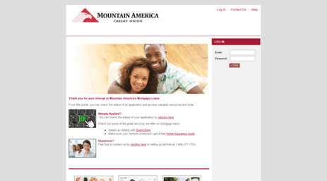 Visit Macumortgagelo mortgage-application net - Mountain