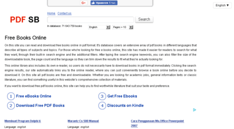 Marathi Books Online Pdf