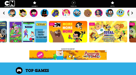 Visit Mixels Asia Home Free Online Games And Video Cartoon