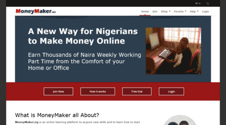 moneymaker.ng