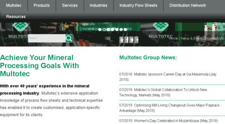 multotec.co.za