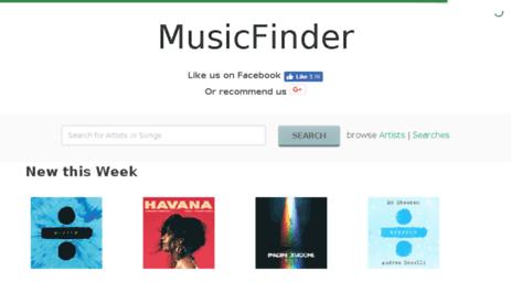 Tubidy free music downloads search engine. Tubidy full movie.