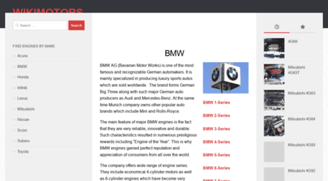Bmw N20 Engine Common Problem
