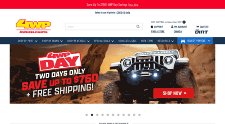 Tires Best Wheels And Tires For Jeeps Trucks 4wp 4 Wheel Parts >> Visit National4wd Com 4wp 4x4 Off Road Truck Parts