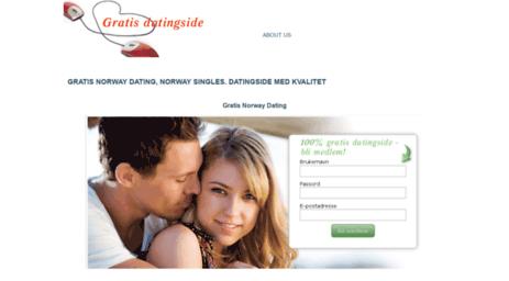 100 gratis datingside møt gallatin kvinner