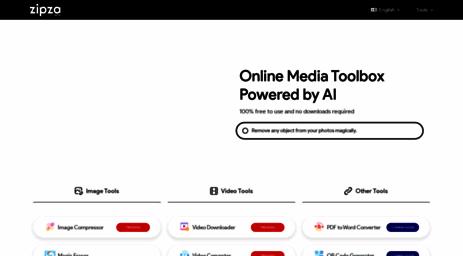 free video converter online video downloader onlinevideoconverter com