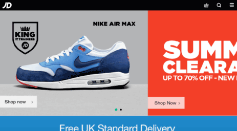 Visit Origin-oi-m.jdsports.co.uk - JD Sports adidas trainers   Nike ... 60cbbf13d